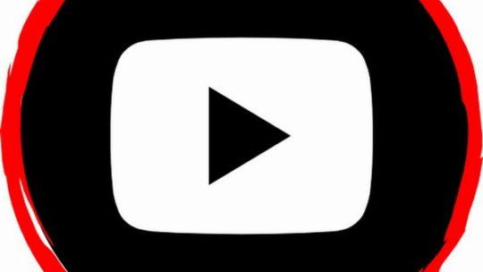 Несколько суперских видео приколов