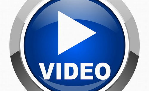 Парочка смешных видео приколов