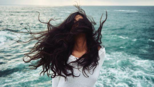 Фото девушек на аву без лица (19 шт.)