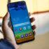 GalaxyM20 супер современный бюджетный смартфон за 13990р.