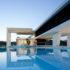 Великолепный дом-яхта в Афинах (14 фото)