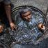 10 самых грязных работ на Земле