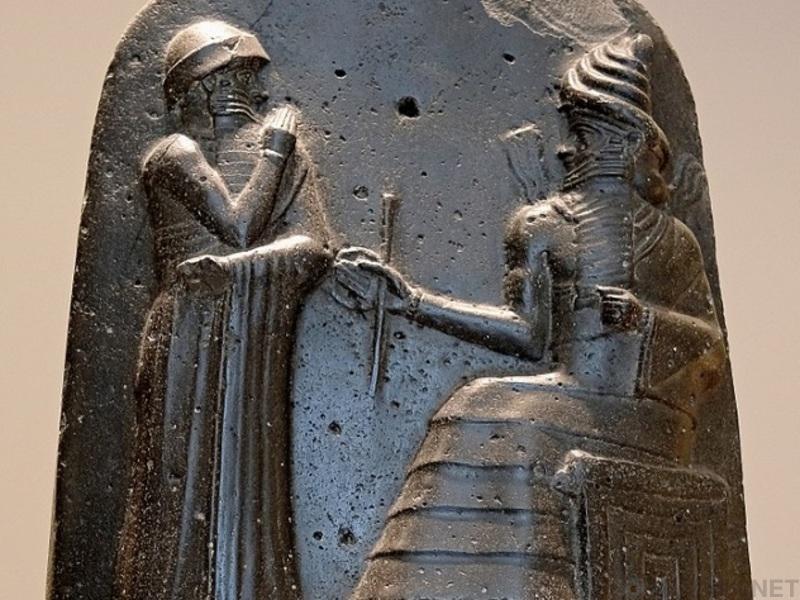 Странные методы правления в истории