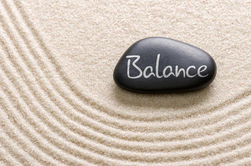 Почему молчание полезно для здоровья?