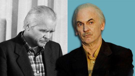 Исторические факты об Анатолии Дятлове — главном обвиняемом в Чернобыльской катастрофе