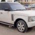 Кладбище суперкаров: тысячи роскошных авто пылятся в пустыне ОАЭ (17 фото)