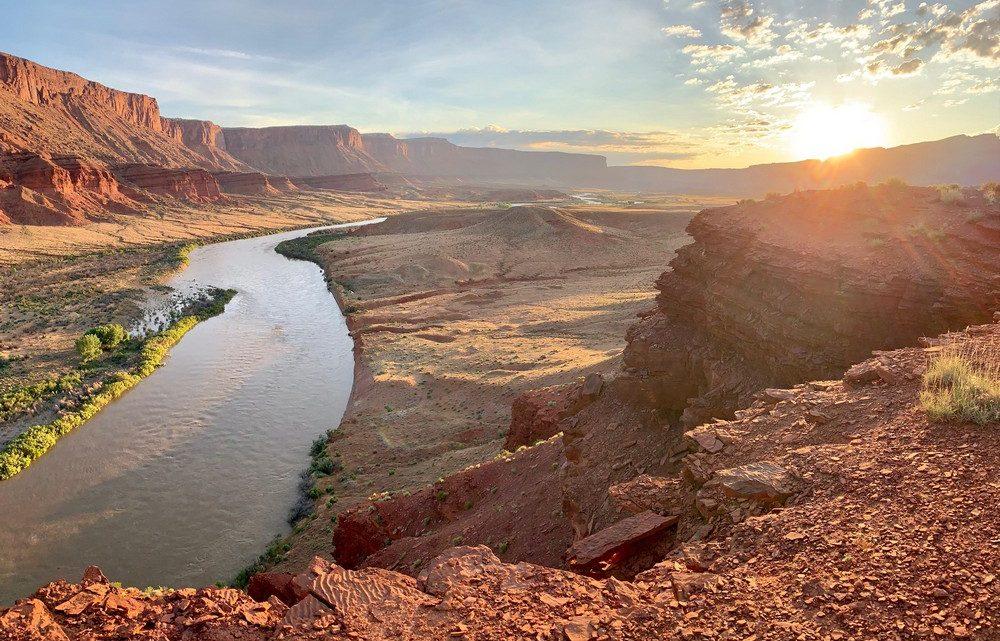 Природа, горы и вода (25 фото)