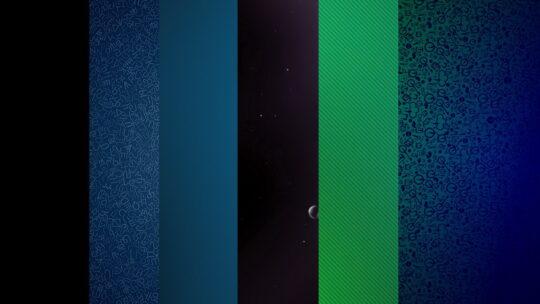 Обои на телефон — вертикальные фоны 1080×2340