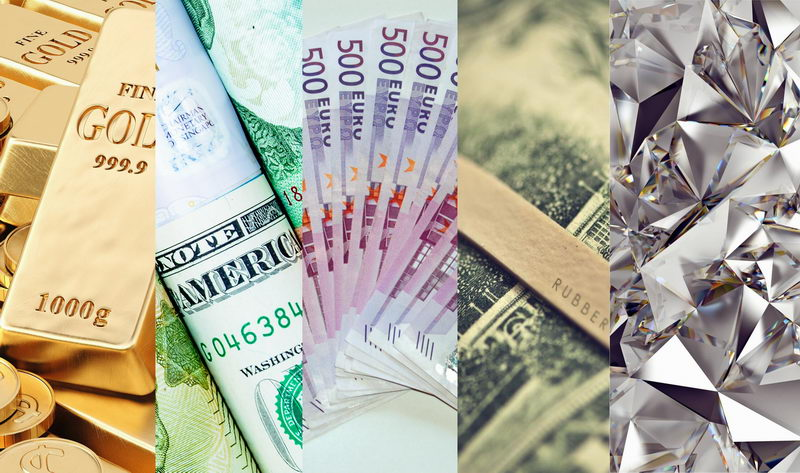 Заставки на телефон с деньгами 1080×1920